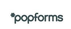 popforms11