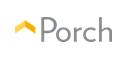 porch-logo