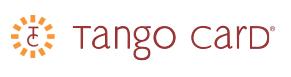 tangocard44