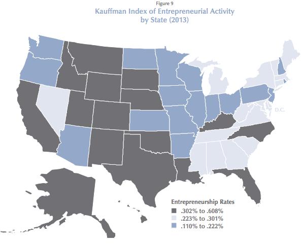 topstates-entrepreneurial
