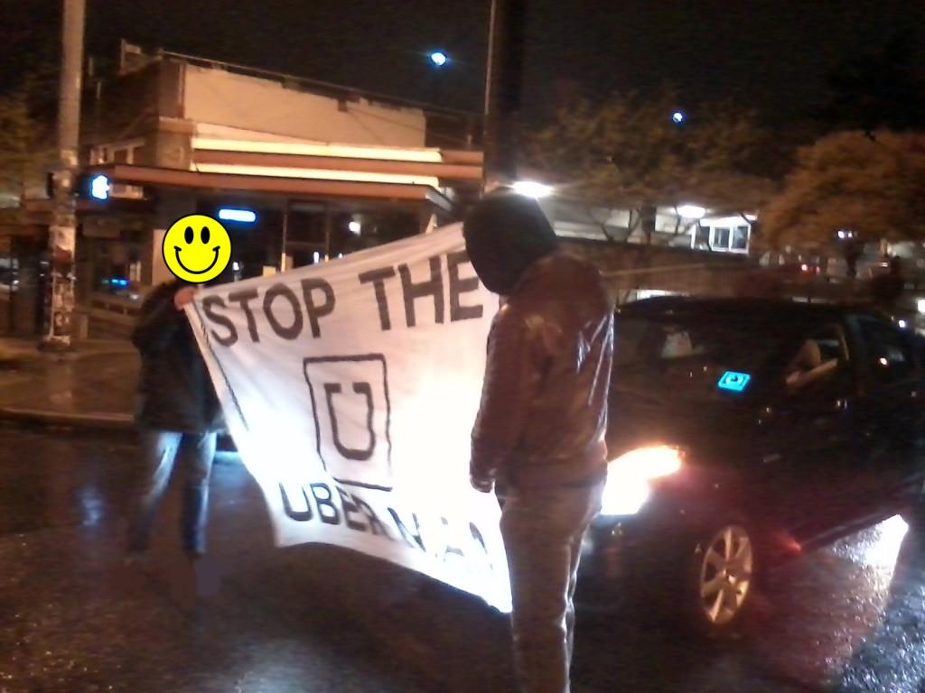 uberprotest1