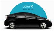uberxsmall1