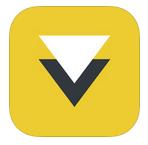 vhotoa-app11