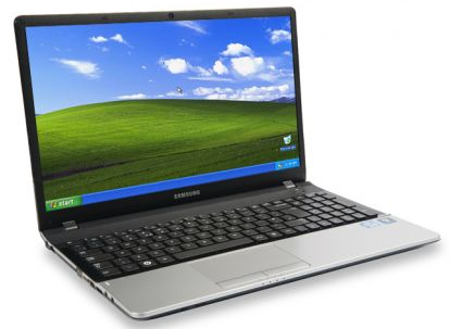 windows xp operating system essay The federal financial institutions examination council today issued a joint statement alerting microsoft windows xp operating system could papers other.