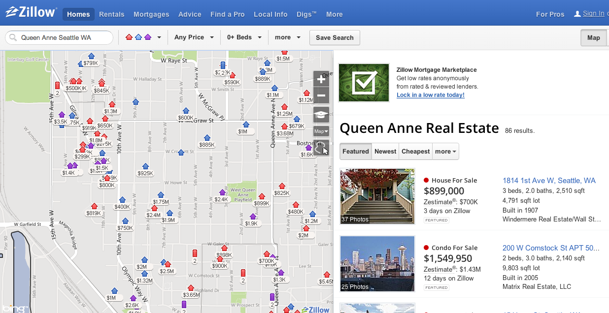 zillow2211