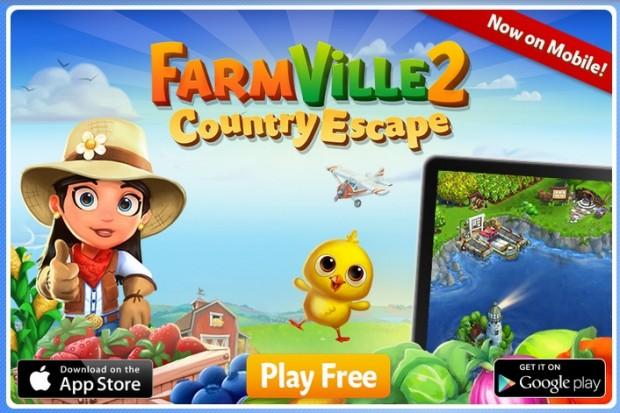 zynga farmville2