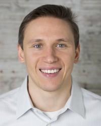 Flipt CEO Andrey Nokhrin.