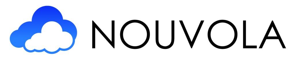 Basic-NOUVOLA-300-Logo