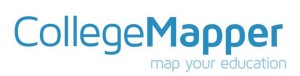 CollegeMapper-logo-final