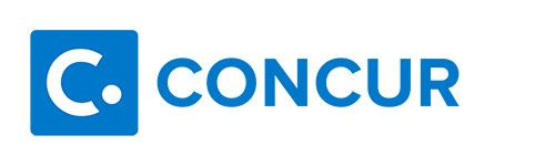 Concur_Logo_HZ_Color_500px