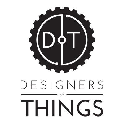 DoT_Logo-black