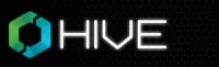 HIVE_eventbriteHeader