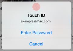 HT5883_03-ios_7_1-touch_id-fingerprint_purchase-004-en