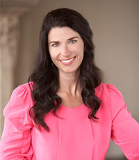 Megan Bassetti