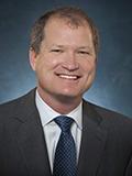 Neil M. Ashe