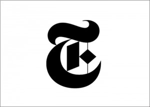 New-York-Times-Social-Logo