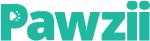 Pawzii_logo-17