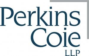 PerkinsCole