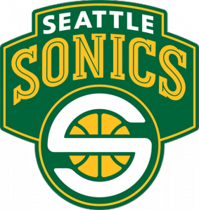 Seattle_SuperSonics_Main_Logo