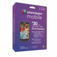 UnivisionMobileGalaxyLight_Box