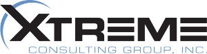 Xtreme Consulting Group