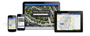 Zillow - Mobile platforms