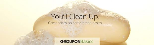 basicsHeader_soap