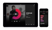 beatsmusic_ios_collage