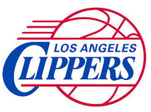 clippers22