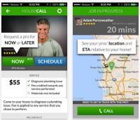 housecall-app