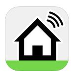 housecall-app11