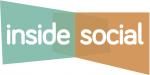 insidesocial_logo