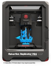makerbot_expeditionboat_051914_v2