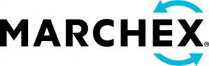 marchex_logo_4C