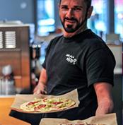 mod-pizza111