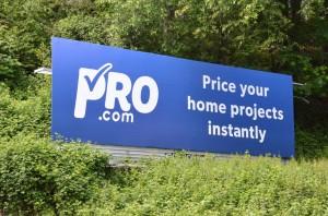 pro.com billboard