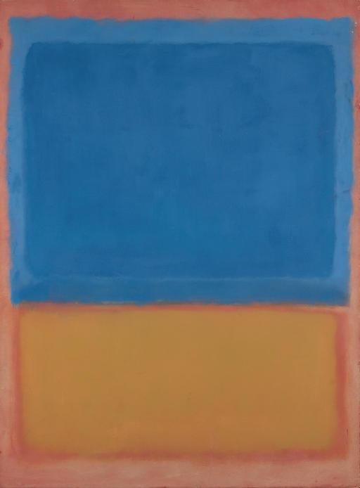 rothko-painting