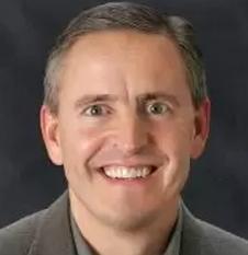 Matthew Schiltz