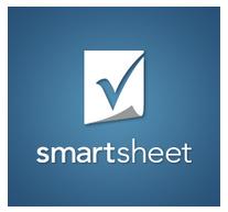 smartsheet44