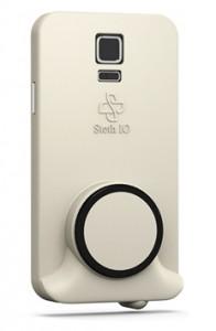 stethio99