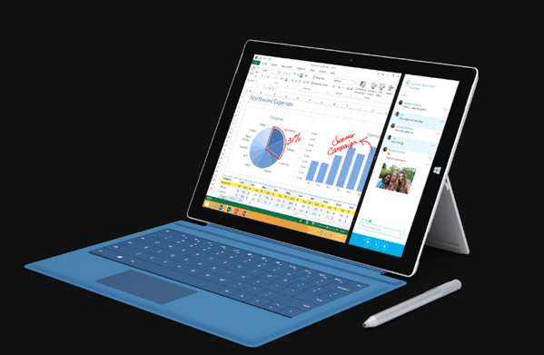 surface3x