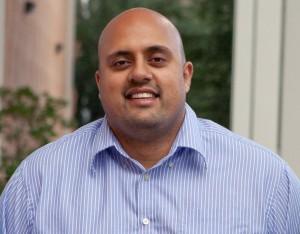Tempo AI's Co-founder and CEO Raj Singh