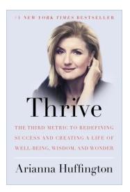 thrive44