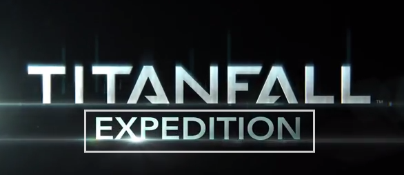 titanfallexpedition1