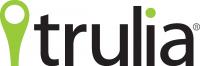 trulia-png