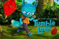 tumbleleaf
