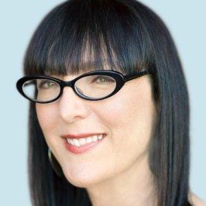 Lynda Weinman.