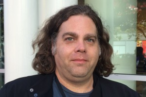 Jeff Kunzelman