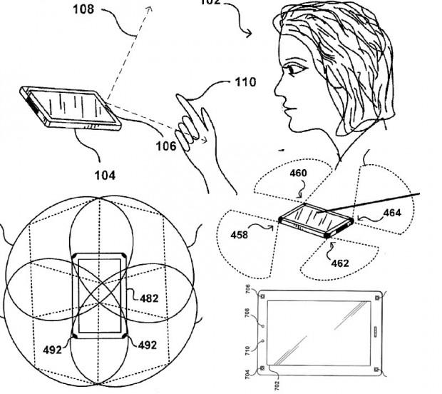 Amazon-Smith-3D-multi-D-input-Kinect