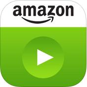 AmazonInstantLogo
